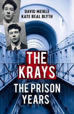 The Krays: The Prison Years -