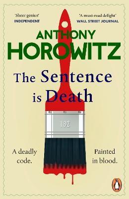 The Sentence is Death - pr_194426