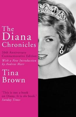 The Diana Chronicles - pr_121333