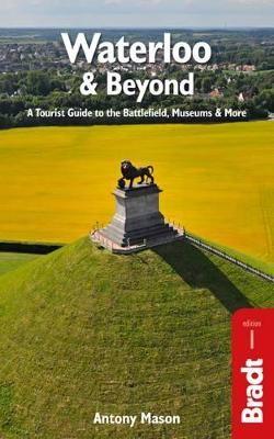 Waterloo & Beyond -
