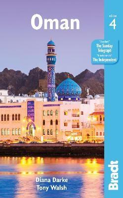 Oman -