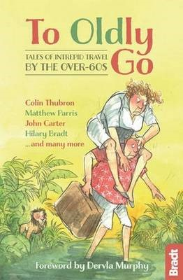 To Oldly Go - pr_153715
