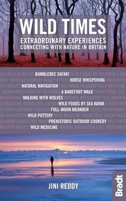 Wild Times -