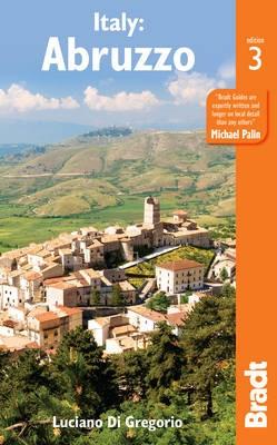 Italy: Abruzzo - pr_168813