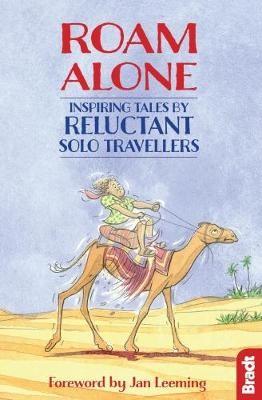 Roam Alone - pr_168296