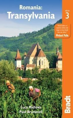 Transylvania -