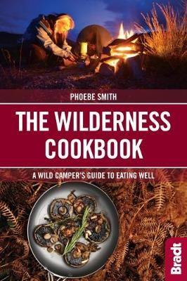 The Wilderness Cookbook - pr_370744