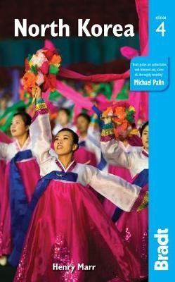 North Korea - pr_172560