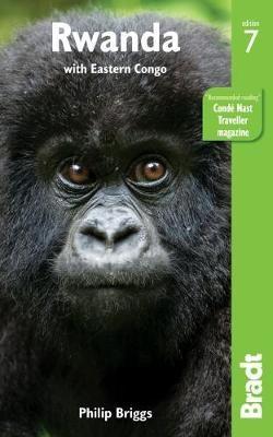 Rwanda - pr_169881
