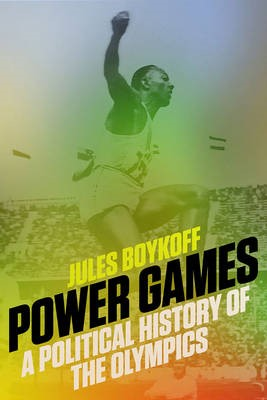 Power Games -