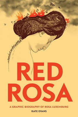 Red Rosa -