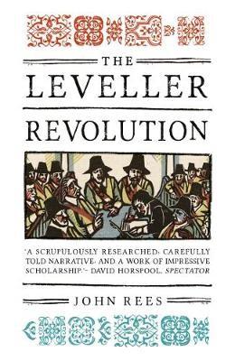 The Leveller Revolution - pr_364391