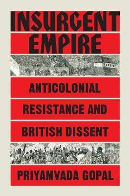 Insurgent Empire -