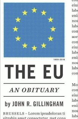 The EU - pr_369627