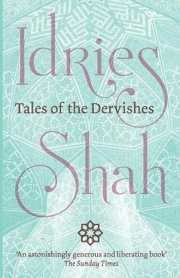 Tales of the Dervishes - pr_32669