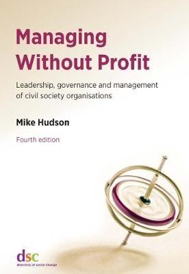 Managing Without Profit - pr_17056