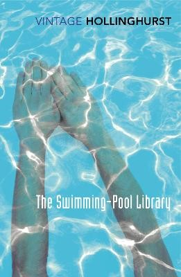 The Swimming-Pool Library -