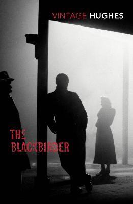 The Blackbirder -
