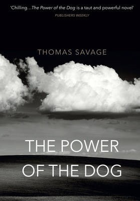 The Power of the Dog - pr_119662