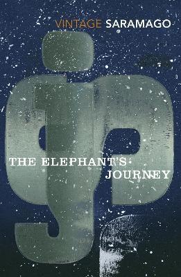 The Elephant's Journey -