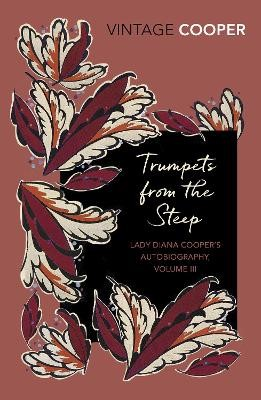 Trumpets from the Steep -
