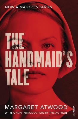 The Handmaid's Tale - pr_190053