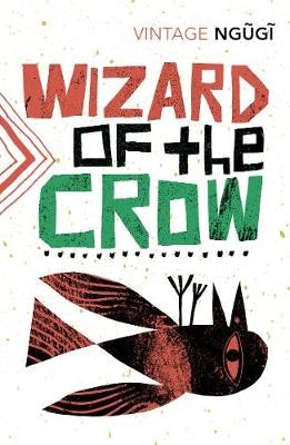 Wizard of the Crow - pr_119562
