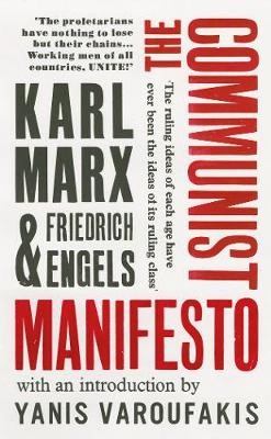 The Communist Manifesto - pr_157759