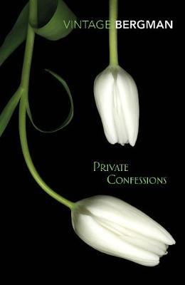 Private Confessions - pr_120042