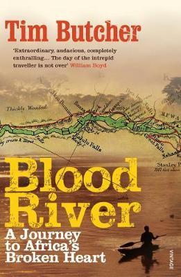 Blood River - pr_172750