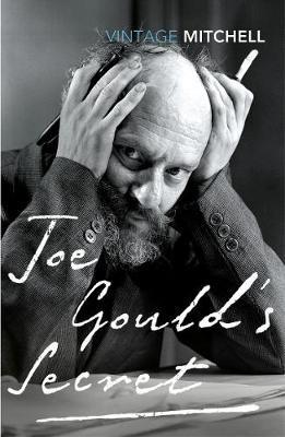 Joe Gould's Secret -