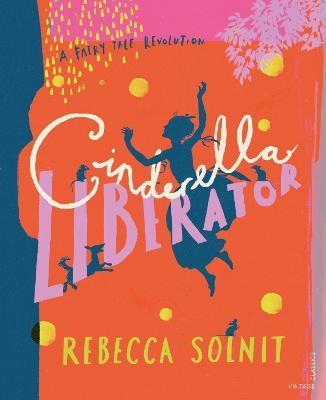 Cinderella Liberator -