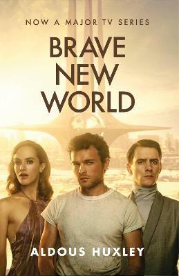 Brave New World - pr_1831197