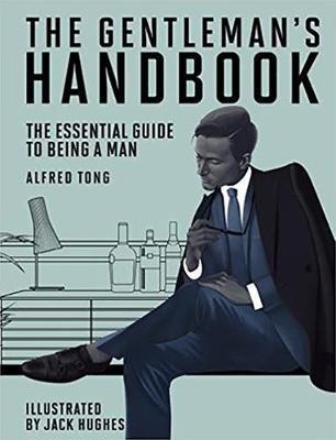 The Gentleman's Handbook -