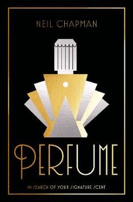 Perfume -