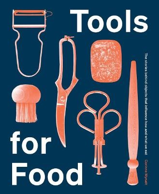 Tools for Food -