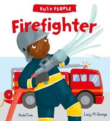 Firefighter - pr_120191