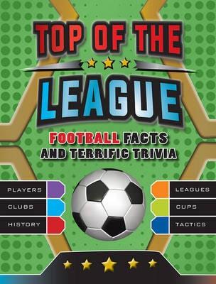 Top of the League - pr_119623