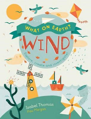 What On Earth?: Wind - pr_285006