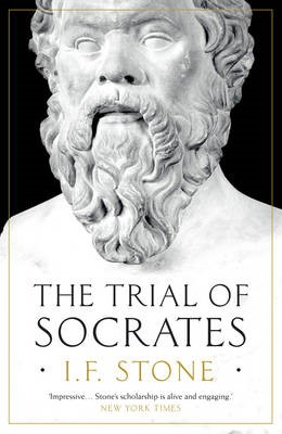 The Trial of Socrates -