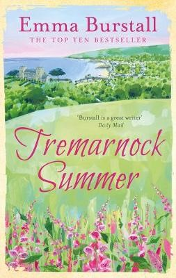 Tremarnock Summer -
