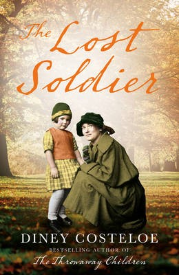 The Lost Soldier -
