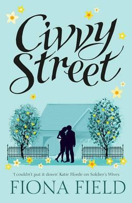 Civvy Street -