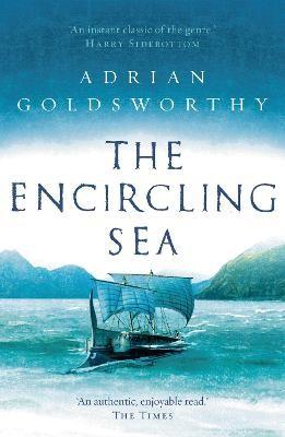 The Encircling Sea -