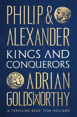 Philip and Alexander - pr_1787615