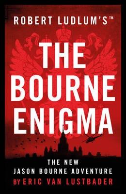 Robert Ludlum's (TM) The Bourne Enigma -