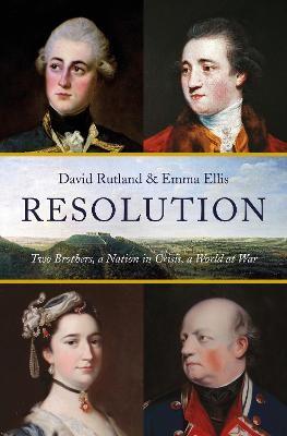 Resolution -