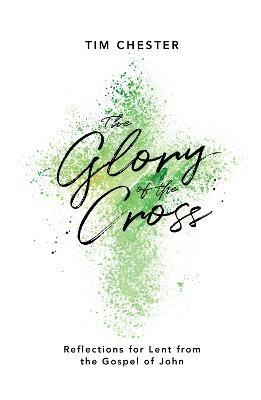 The Glory of the Cross - pr_141654