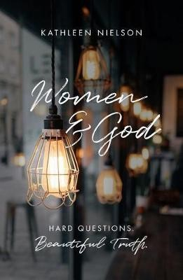 Women and God - pr_141559