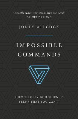 Impossible Commands - pr_141946